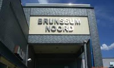brunssum-noord